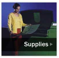 Prepress Supplies